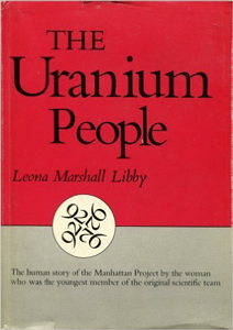 the-uranium-people_web