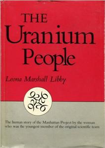 the-uranium-people_web