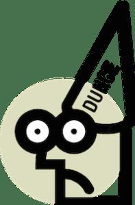 dunce_cap2sm
