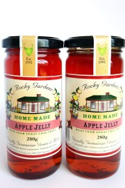 Apple-Jelly-Still-1
