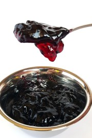 Blackcurrent-Jelly-Action-6