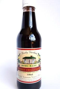 Cherry-Chilli-Sauce-Still-1