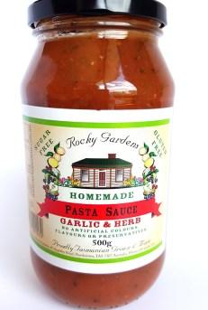 Garlic-Herb-Pasta-Sauce-Still-1