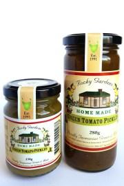 Green-Tomato-Pickles-Still-3