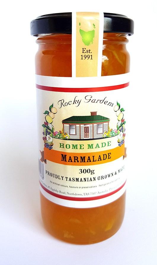 Marmalade-Still-1