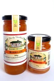 Marmalade-Still-2