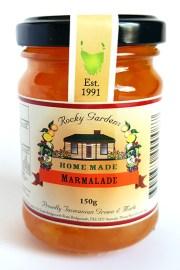 Marmalade-small-1