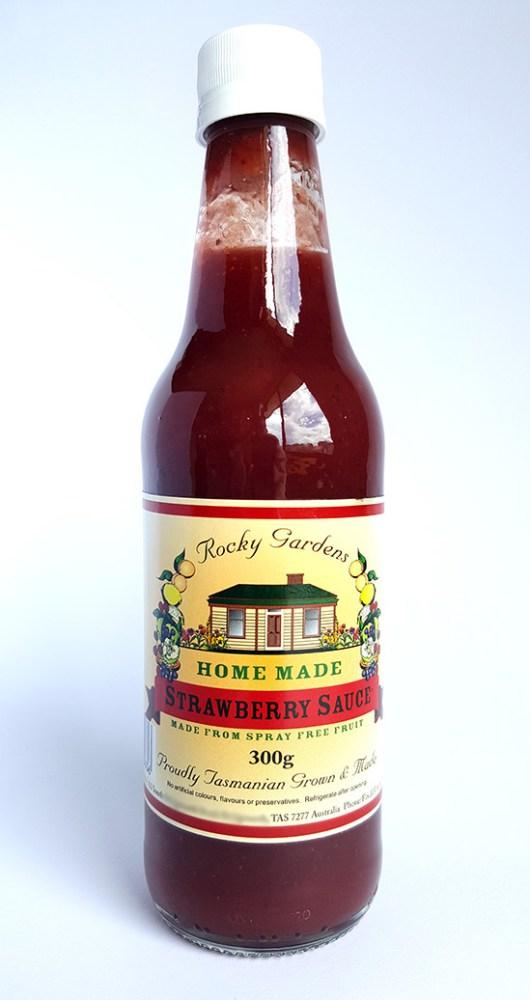 Strawberry-Sauce-Still-1
