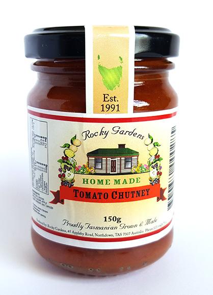 Tomato-Chutney-Still-Small-1