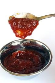 Tomato-Sauce-Action-5