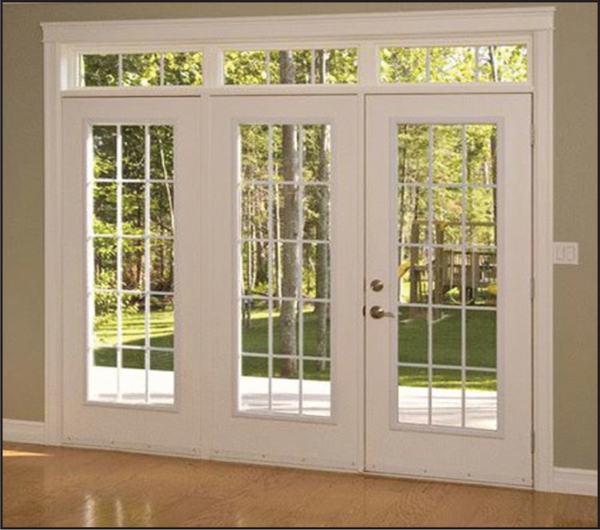 Le Meilleur Knoxville Patio Doors North Knox Siding And Windows Ce Mois Ci