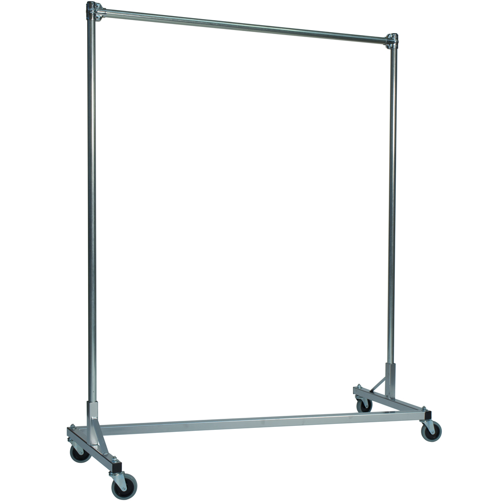 Le Meilleur Heavy Duty Clothes Rack In Clothing Racks And Wardrobes Ce Mois Ci