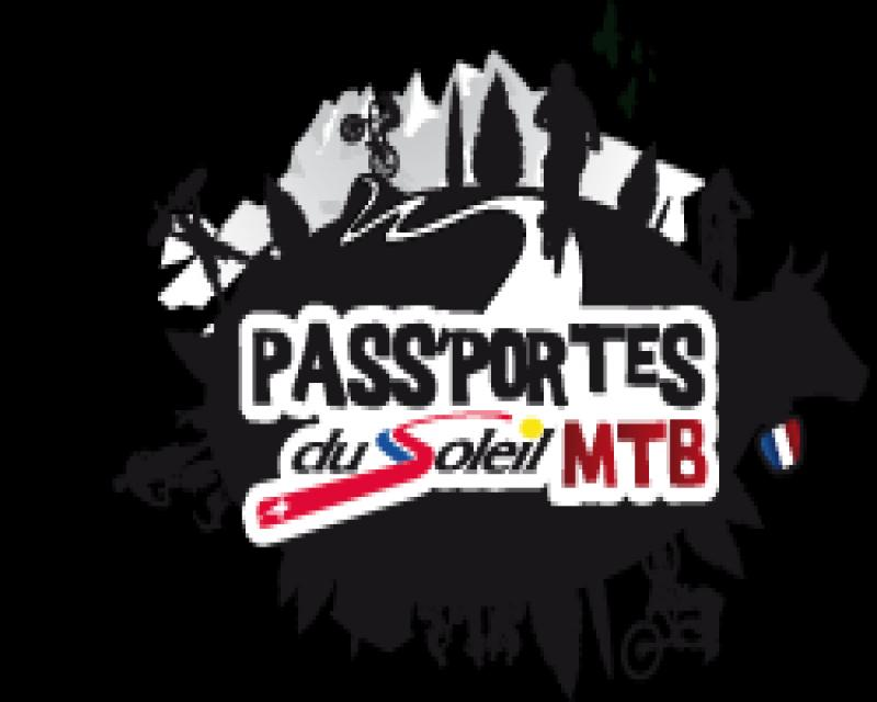 Le Meilleur Chalet Grand Coeur Mountain Biking In The Alps Ce Mois Ci