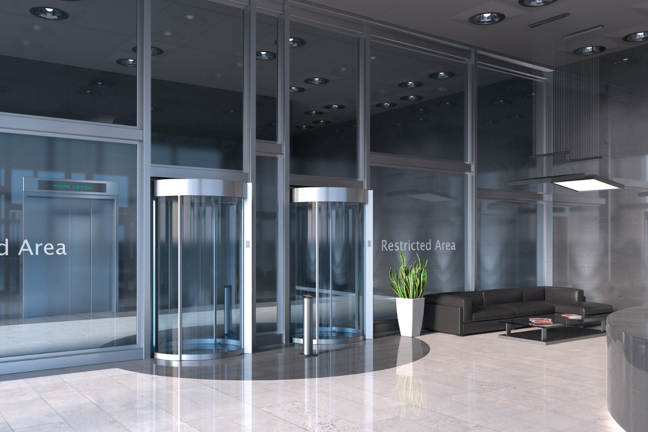 Le Meilleur Automatic Door Systems – That Is Record Ce Mois Ci
