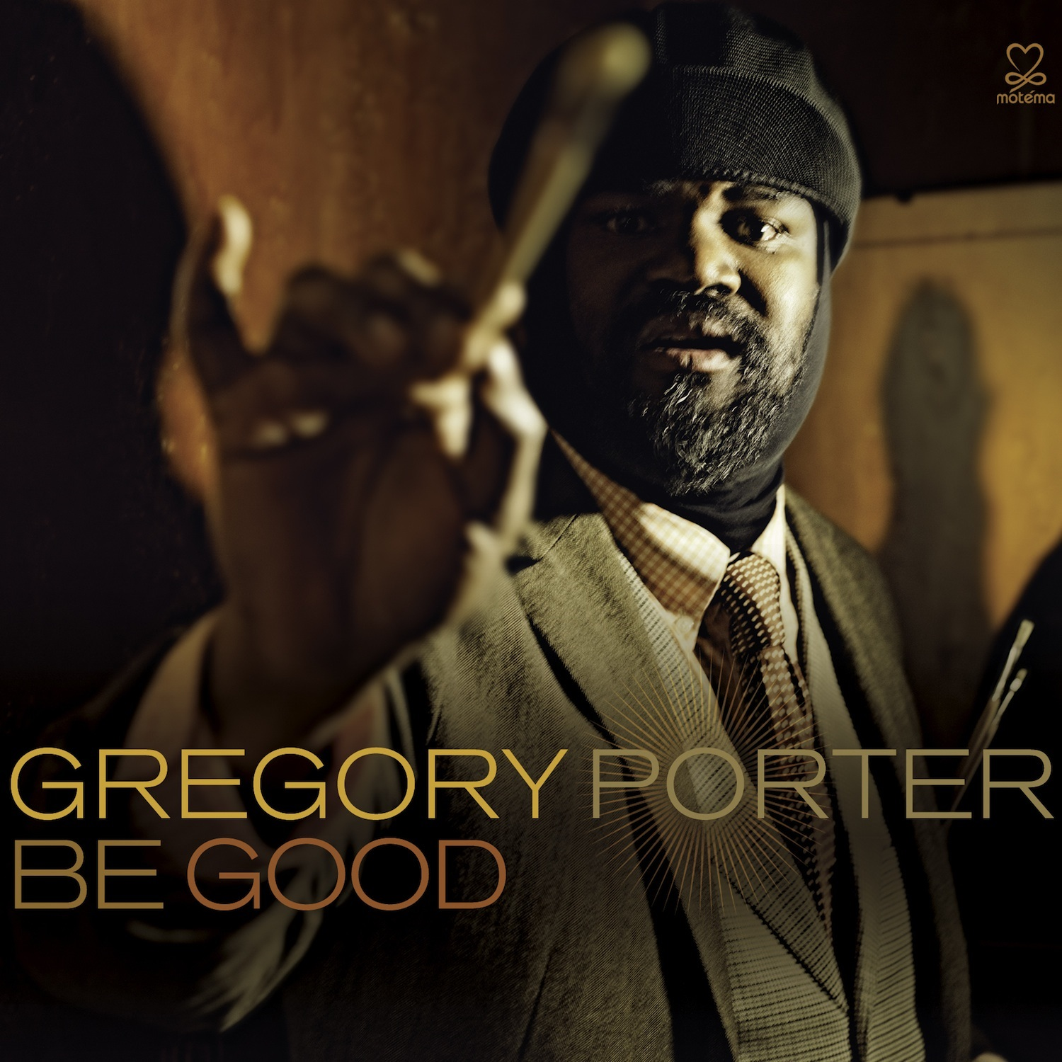 Le Meilleur Gregory Porter – Frostclick Com The Best Free Downloads Ce Mois Ci