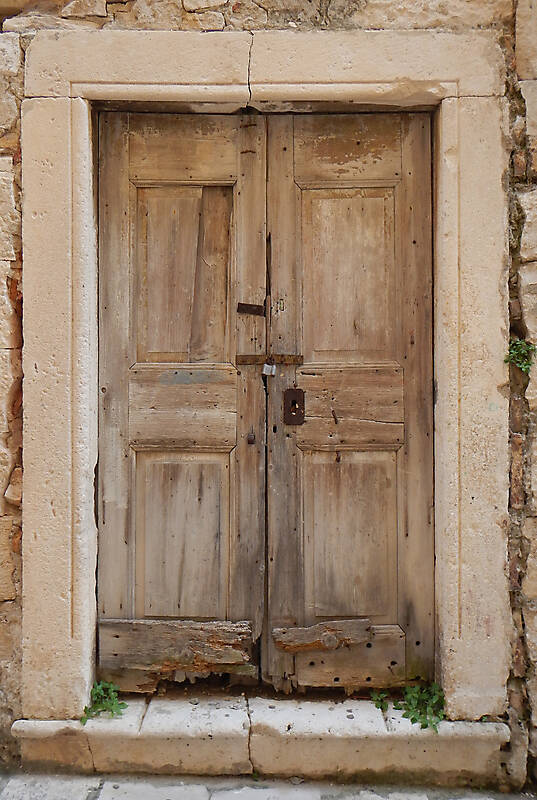 Le Meilleur Texture Dried Wood Old Door 11 Ruined Doors Lugher Ce Mois Ci