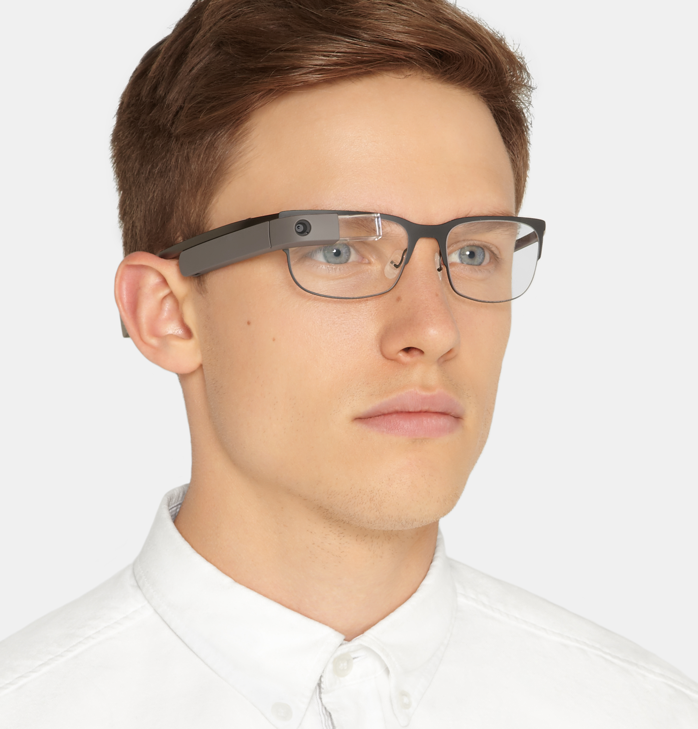 Le Meilleur Mr Porter Has You Covered For The Google Glass In The Uk Ce Mois Ci