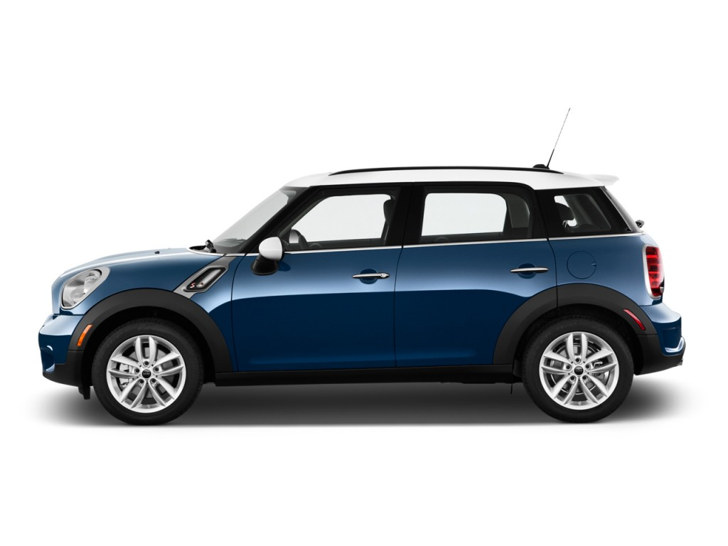 Le Meilleur 4 Door Mini Cooper Related Images Start 100 Weili Ce Mois Ci