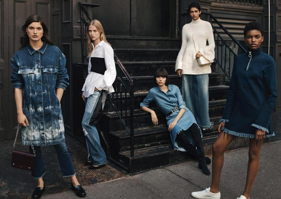 Le Meilleur Cathay Pacific Collaborates With Net A Porter And Mr Porter Ce Mois Ci