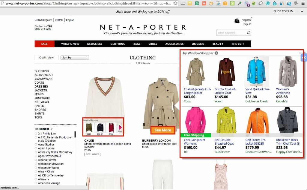 Le Meilleur Retailers New Malware Threat Could Steal Your Site Ce Mois Ci