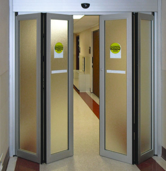 Le Meilleur Record Doors Record Usa Accessible Automatic Door Ce Mois Ci