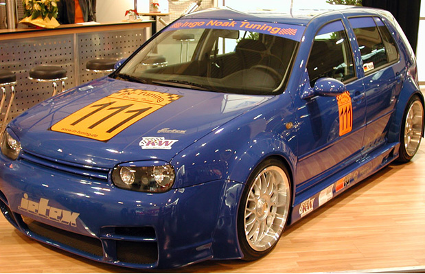 Le Meilleur My Perfect Volkswagen Golf 4 3Dtuning Probably The Best Ce Mois Ci
