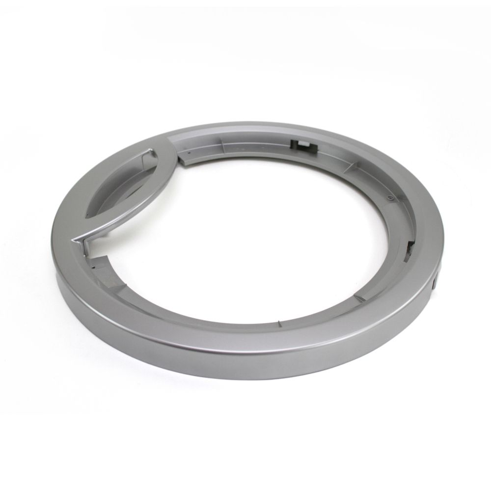 Le Meilleur Washer Door Outer Frame Part Number Wh46X10167 Sears Ce Mois Ci