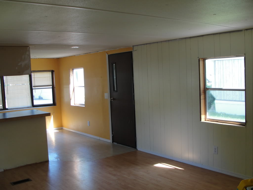 Le Meilleur Mobile Home Interior Doors Replacement May Be Done By Ce Mois Ci