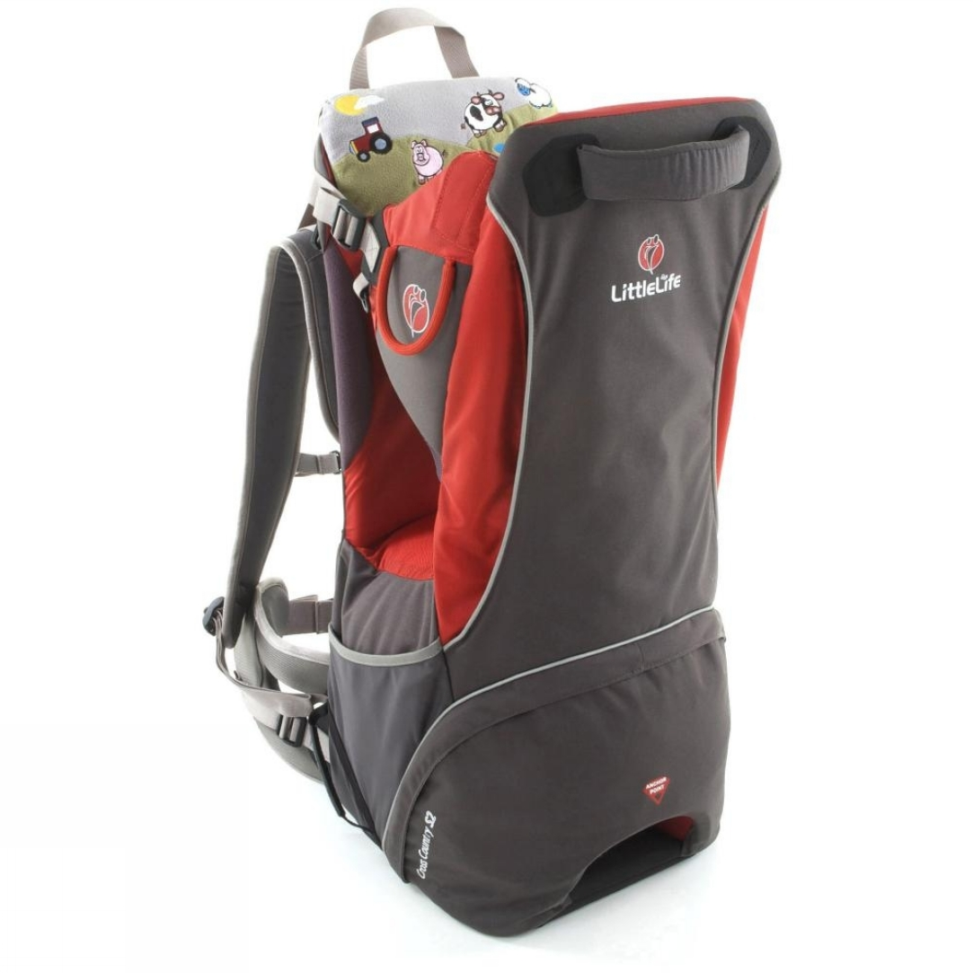 Le Meilleur Baby Back Pack Carrier Holiday Baby Hire Ce Mois Ci