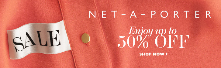 Le Meilleur The Net A Porter Us Sale Is Here Purseblog Ce Mois Ci