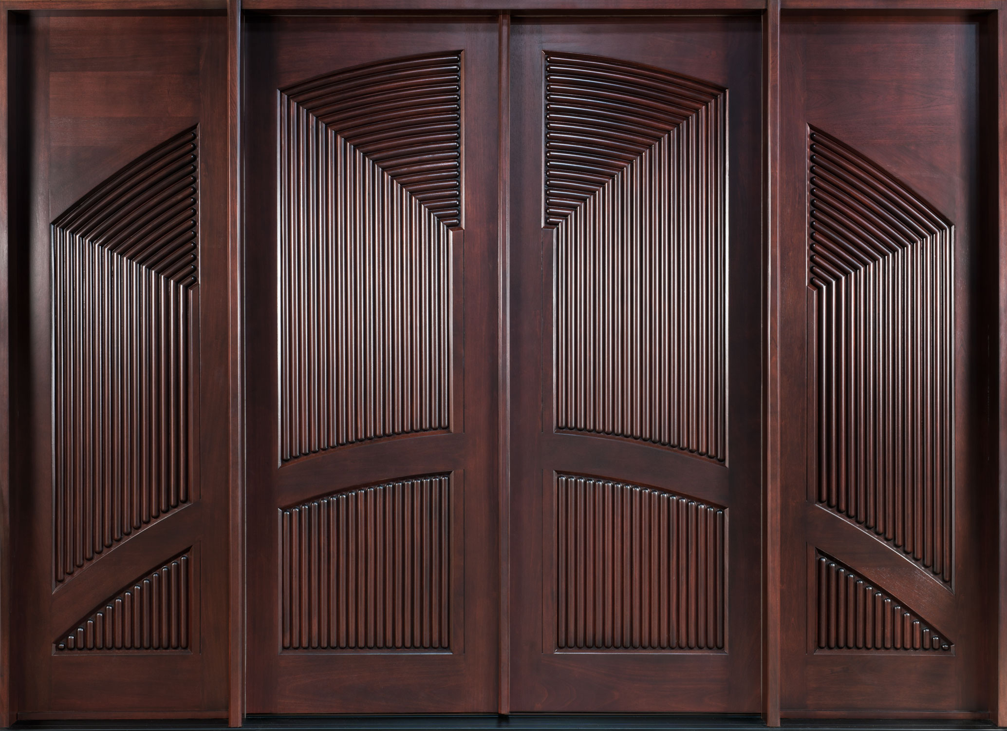 Le Meilleur Exterior Doors Buying Guide For Your Dream Home Ce Mois Ci