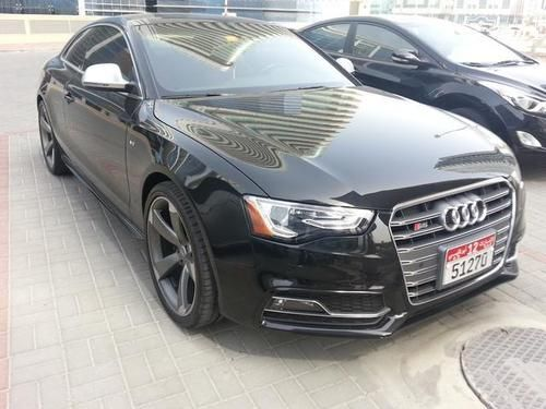 Le Meilleur Purchase Used 2009 Audi S5 Coupe 2013 Facelift 2 Door 4 Ce Mois Ci