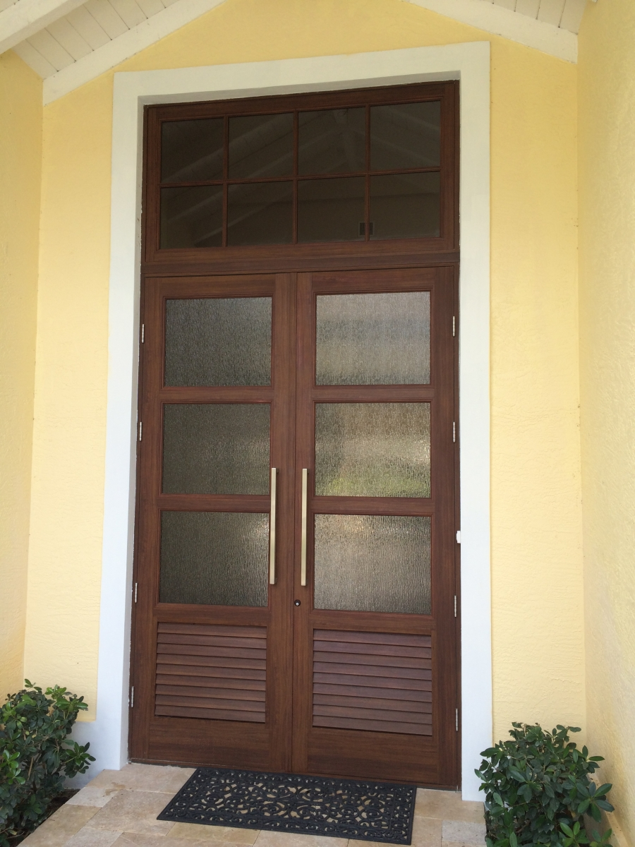 Le Meilleur Siw Decorative Entry Doors Florida Coastal Windows Ce Mois Ci