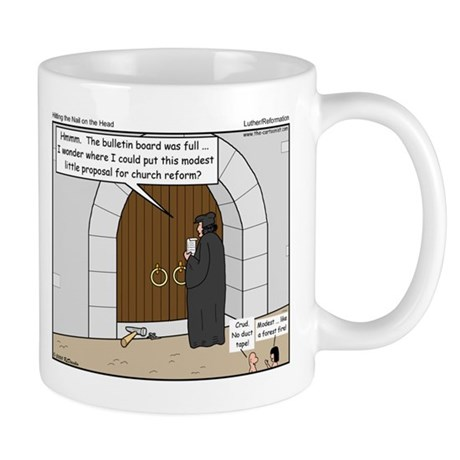 Le Meilleur Doors Coffee Mugs Doors Travel Mugs Cafepress Ce Mois Ci