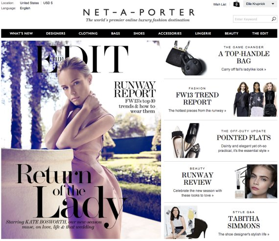 Le Meilleur What Should I Buy On Net A Porter For 200 Huffpost Ce Mois Ci