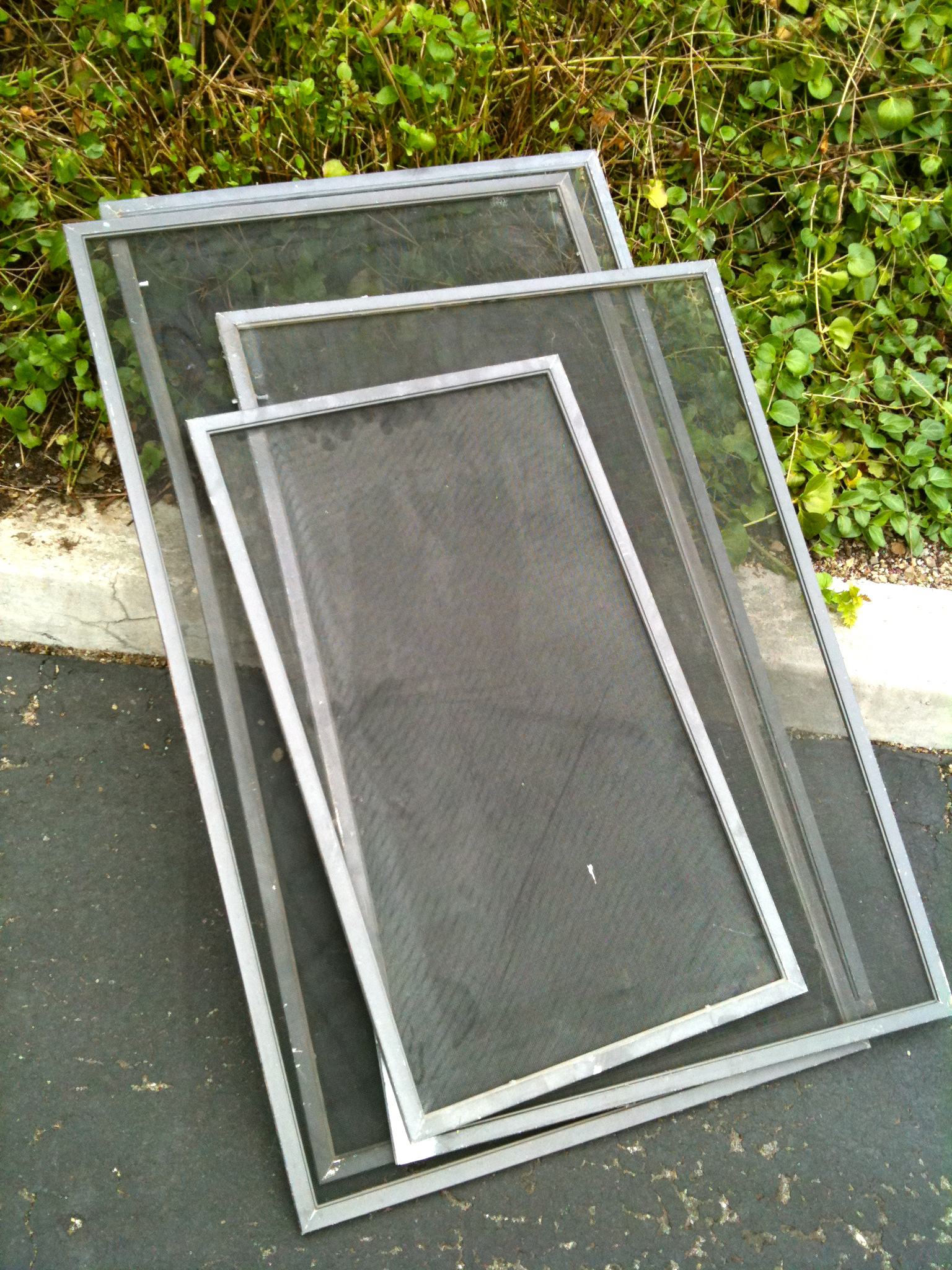 Le Meilleur Beat The Rush On Window Screen Repair Replacement At Ce Mois Ci
