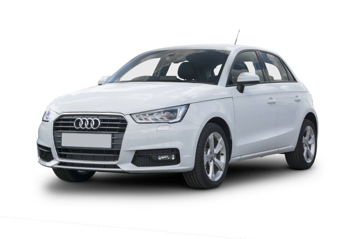Le Meilleur New Audi A1 Sportback 1 Tfsi Se 5 Door 2015 For Sale Ce Mois Ci