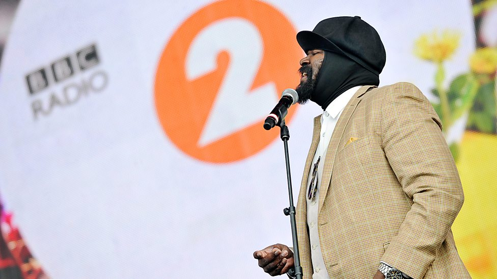 Le Meilleur Gregory Porter – Songs Playlists Videos And Tours – Bbc Ce Mois Ci