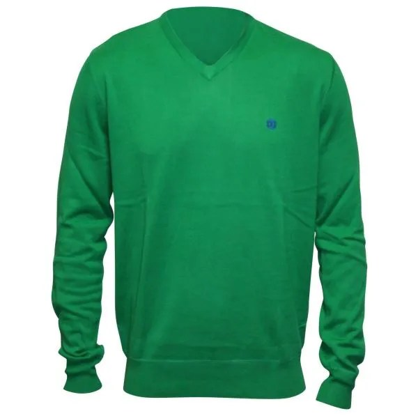 Le Meilleur Pull Element Pull Pitch Ii Celtic Achat Vente Pull Ce Mois Ci