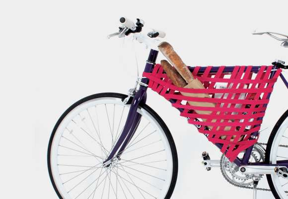Le Meilleur 80 Must Have Bike Accessories Ce Mois Ci