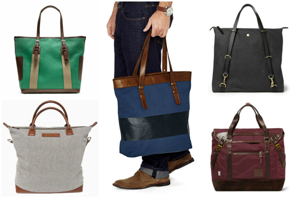 Le Meilleur Summer Shopping 10 Canvas Totes To Get Now Vee Travels Ce Mois Ci