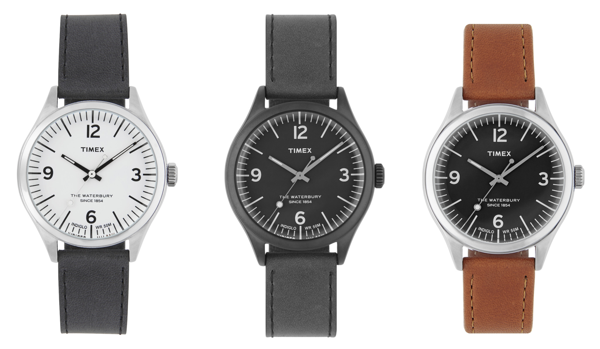 Le Meilleur Timex Creates Special Editions To Sell Exclusively On Ce Mois Ci
