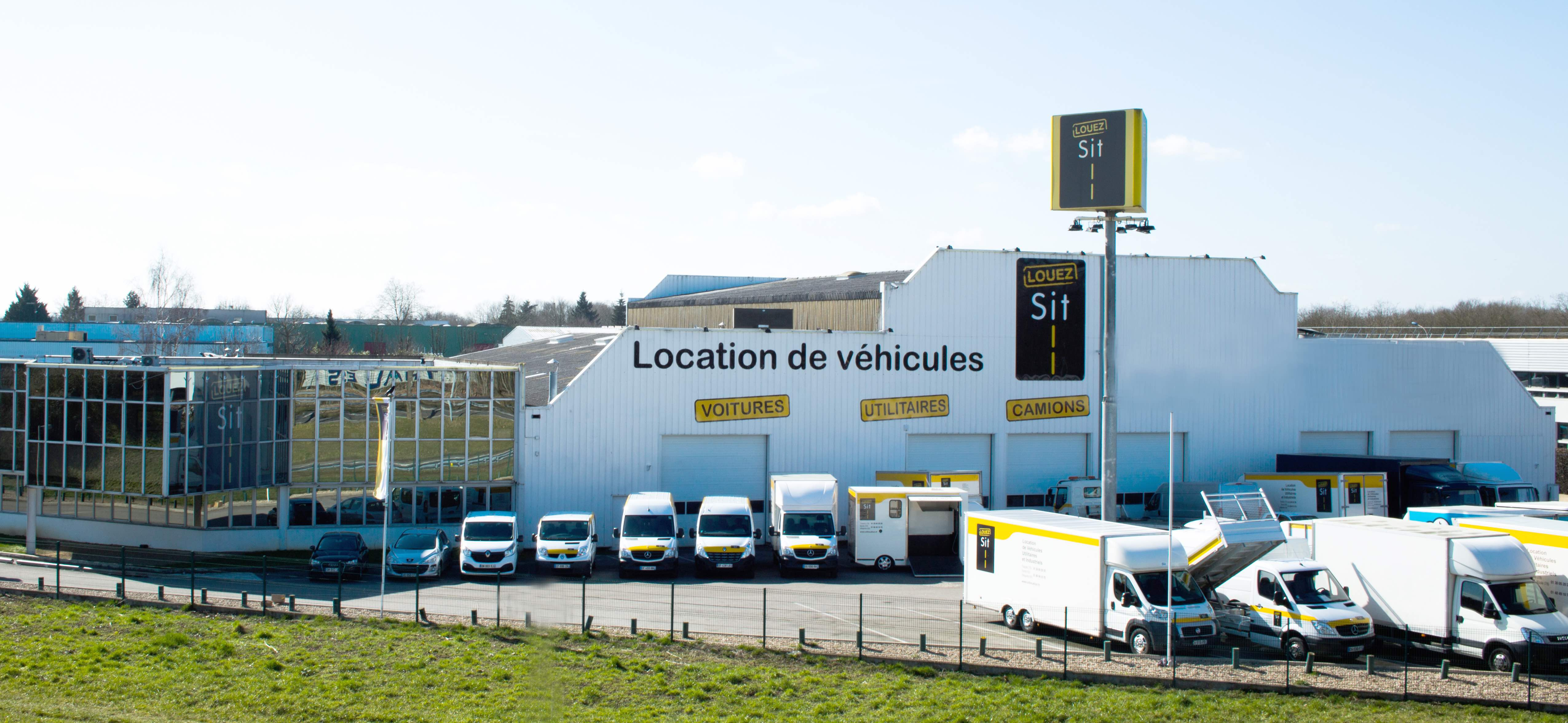 Le Meilleur Location Camion Chambery Location Porte Voiture Chambery Ce Mois Ci