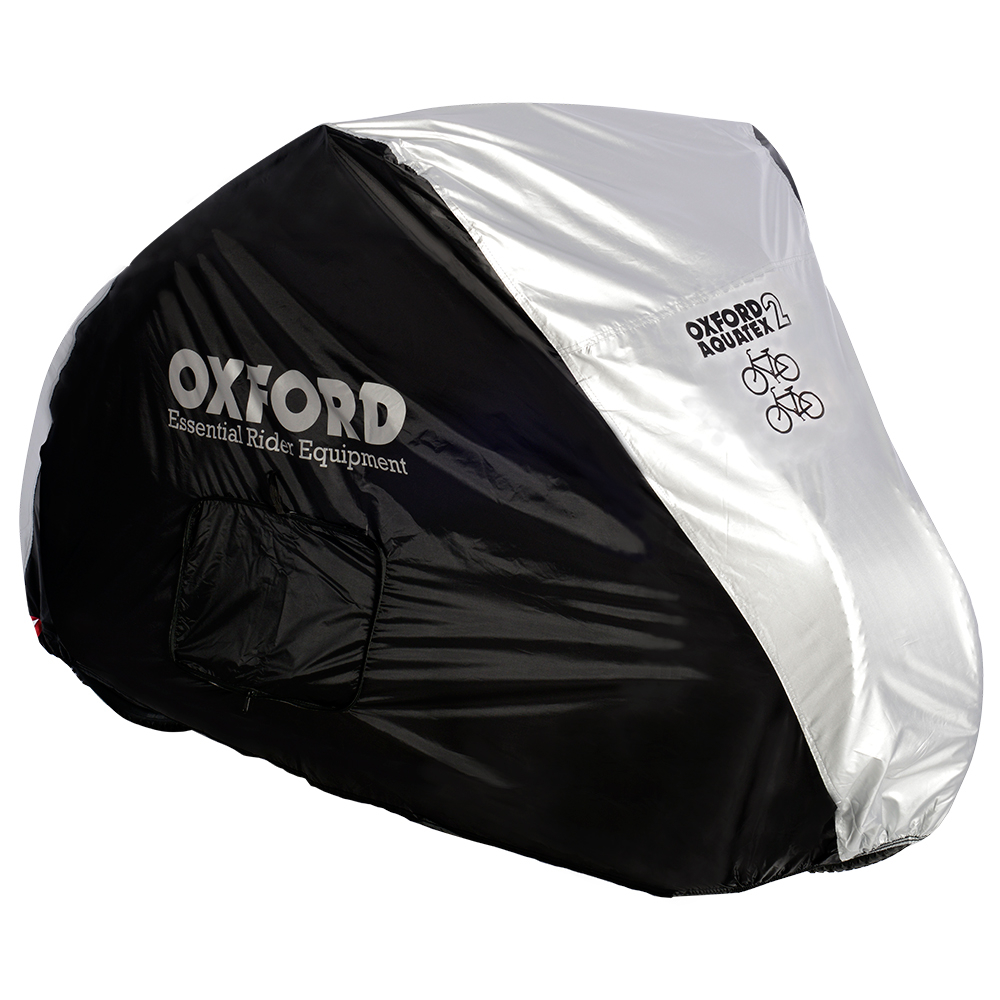 Le Meilleur Aquatex Double Bicycle Cover Oxford Products Ce Mois Ci
