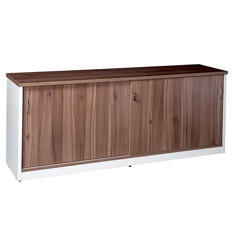 Le Meilleur Aspect Sliding Door Credenza Fast Office Furniture Ce Mois Ci
