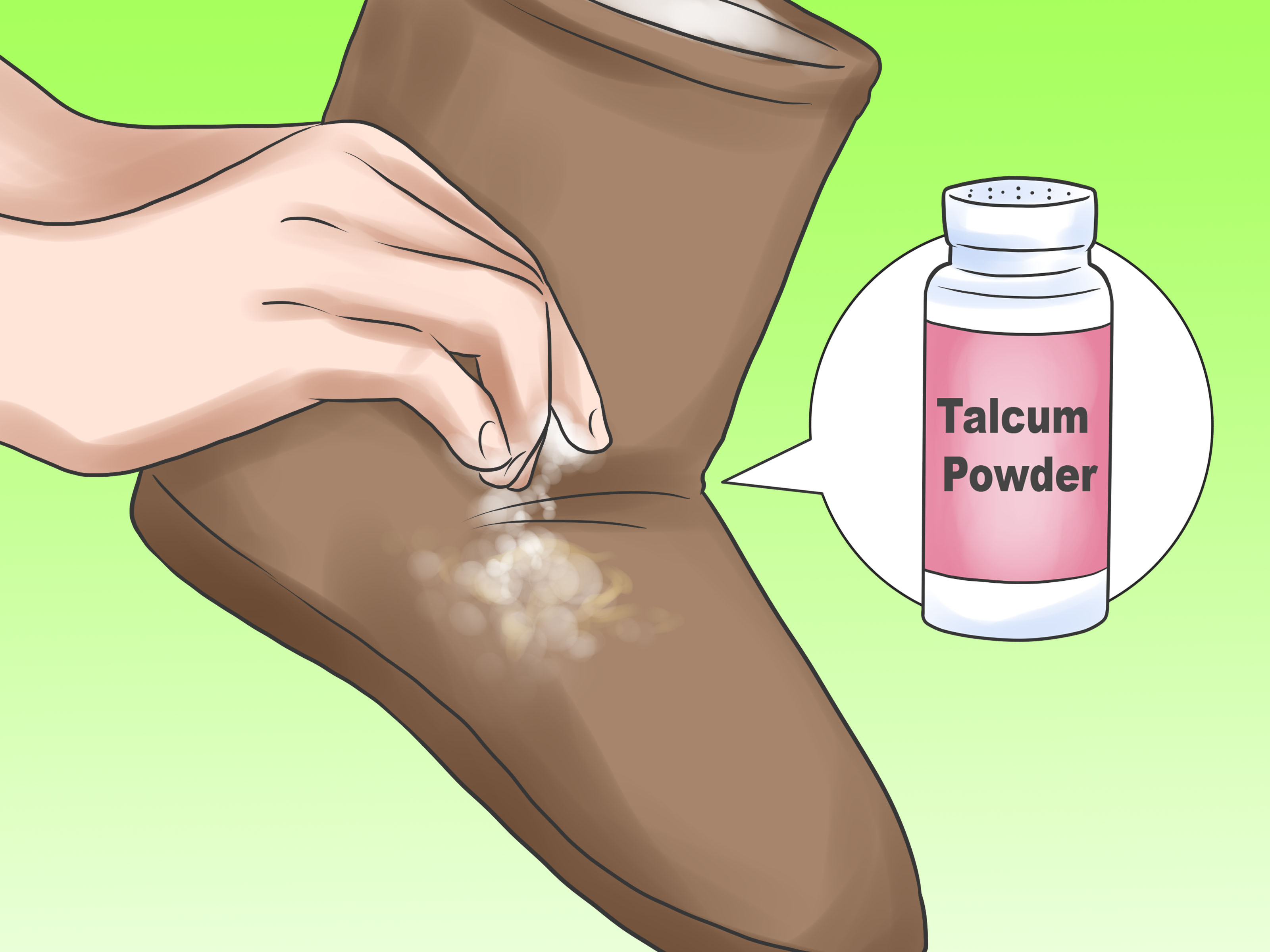 Le Meilleur 3 Ways To Wear Ugg Boots Wikihow Ce Mois Ci