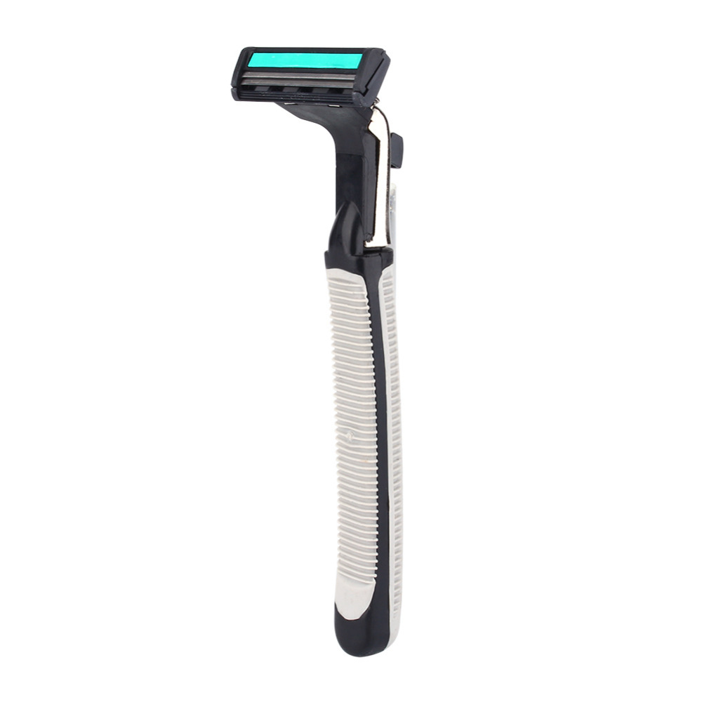 Le Meilleur Online Buy Wholesale Razor Blade Holder From China Razor Ce Mois Ci