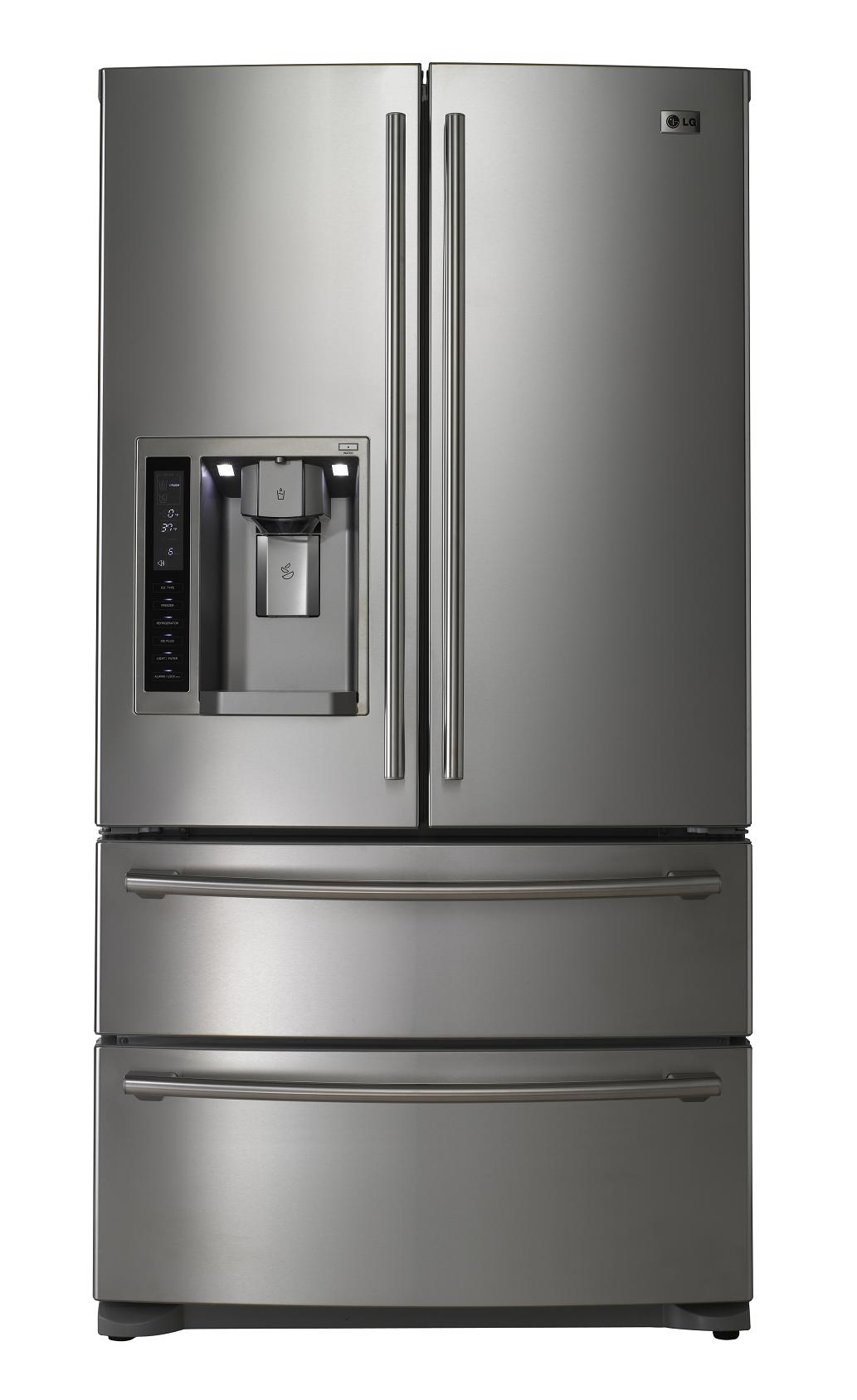 Le Meilleur Refrigerators Over 25 Years Of Custom Cabinets Ce Mois Ci