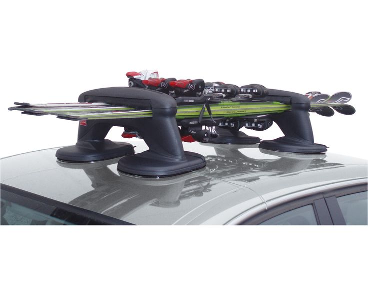 Le Meilleur 15 Best Ski Snowboard Racks Images On Pinterest Bike Ce Mois Ci