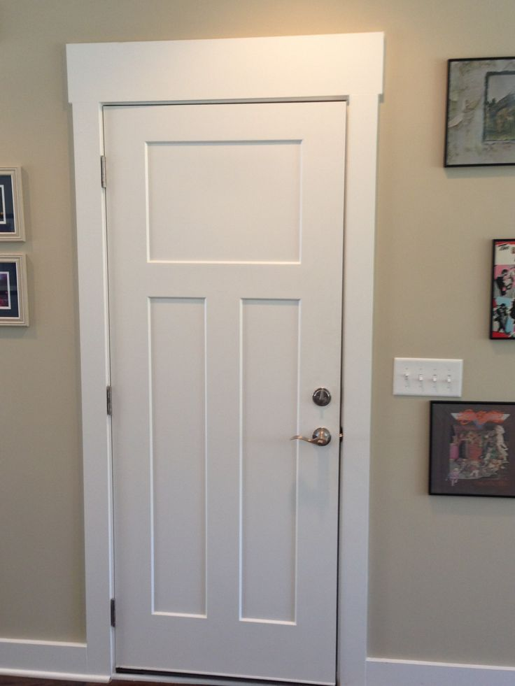 Le Meilleur Craftsman Doors By Lynden Door Is Perfect For Many Popular Ce Mois Ci
